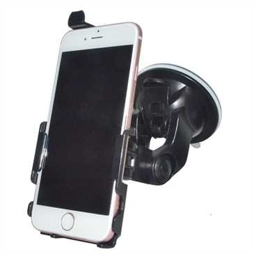 Autohalterung f. Apple iPhone 8