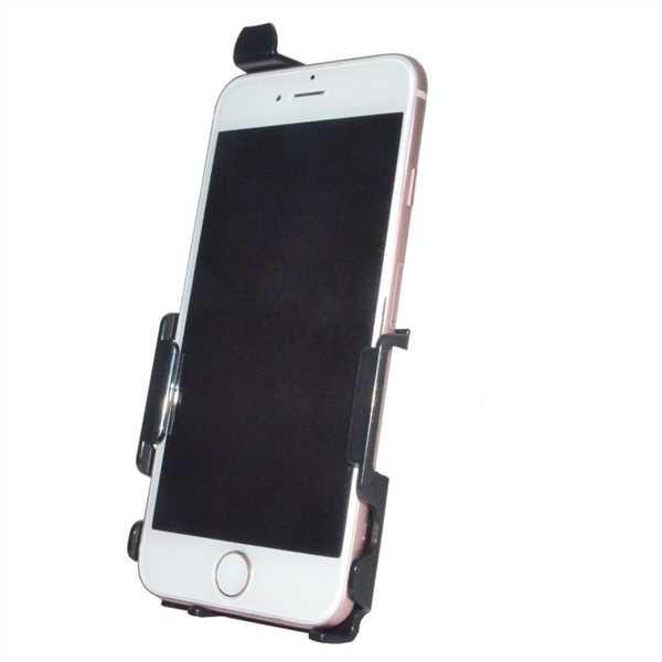 Fahrradhalterung f. Apple iPhone 7