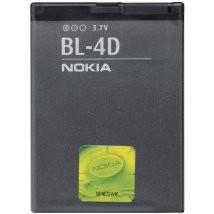 Nokia BL-4D Akku 1200 mAh Li-Ion