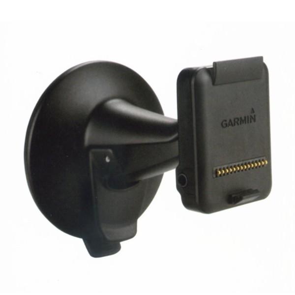 Garmin Saugnapfhalterung Aktivhalter für Garmin Camper 760LMT-D