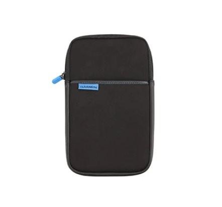 Garmin Universaltasche für Garmin Camper 770 LMT-D