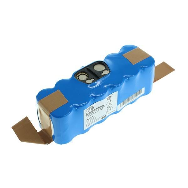 Akku f. iRobot Roomba 532 Pet