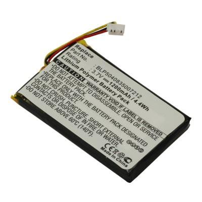 BLP5040835007212 Akku, Batterie