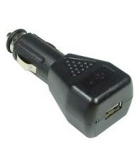 USB Auto Lade Adapter f. TomTom Go 600
