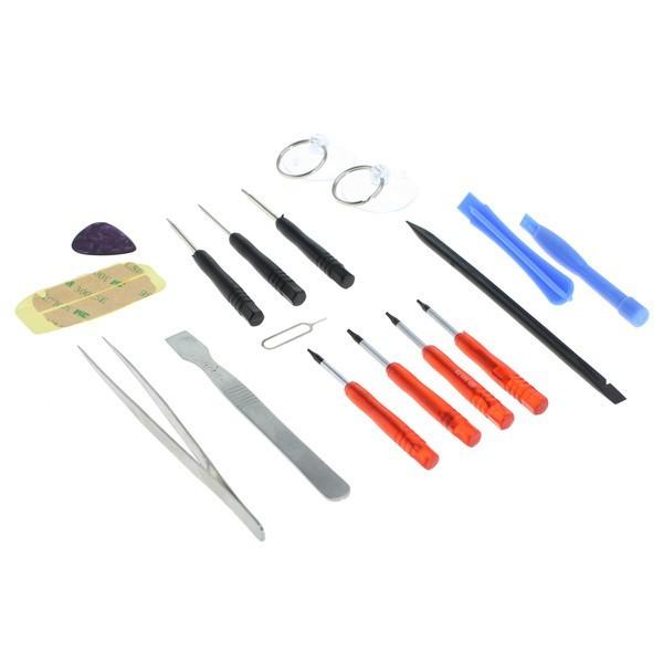 Werkzeugset f