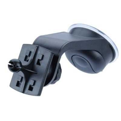 iGRIP T5-9778  - HR 1714/66 HRX Suction Mount 1 + HR 1778 Adapter f. Start 25, 25 M, Via 135 etc.